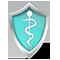 Sports Medicine & Trauma